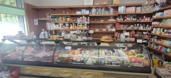 Cessione di locale commerciale  a Asti, Montemarzo, 85 mq - Foto 16
