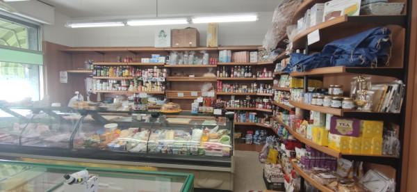 Cessione di locale commerciale  a Asti, Montemarzo, 85 mq - Foto 20
