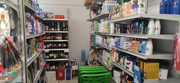Cessione di locale commerciale  a Asti, Montemarzo, 85 mq - Foto 11