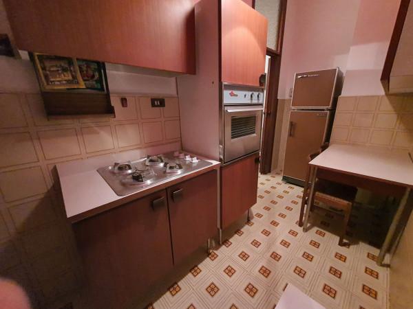 Villa in vendita a Monte Cremasco, Residenziale, Con giardino, 1070 mq - Foto 56