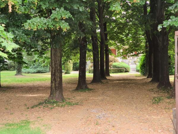 Villa in vendita a Monte Cremasco, Residenziale, Con giardino, 1070 mq - Foto 6