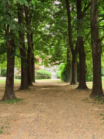 Villa in vendita a Monte Cremasco, Residenziale, Con giardino, 1070 mq - Foto 7