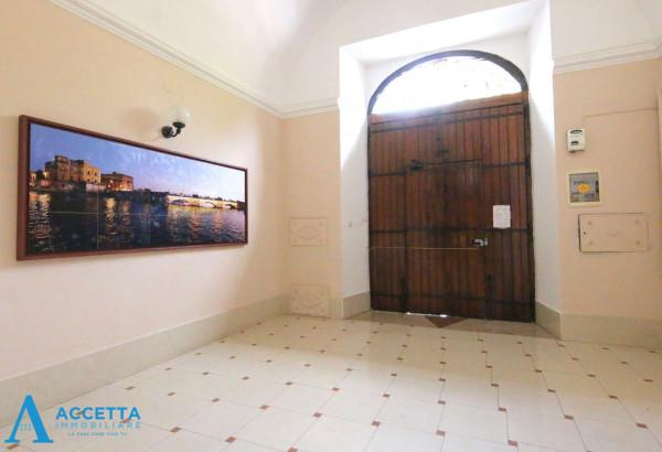 Appartamento in vendita a Taranto, Borgo, 74 mq - Foto 4