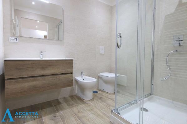 Appartamento in vendita a Taranto, Borgo, 74 mq - Foto 17