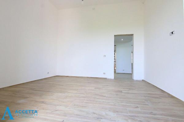 Appartamento in vendita a Taranto, Borgo, 74 mq - Foto 18