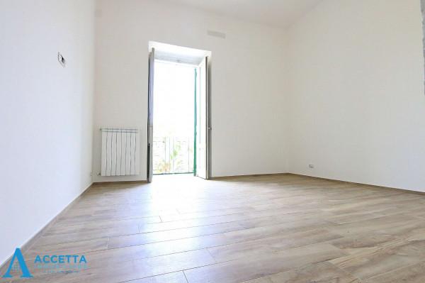 Appartamento in vendita a Taranto, Borgo, 74 mq - Foto 20