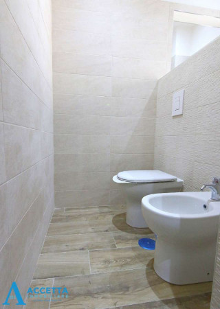 Appartamento in vendita a Taranto, Borgo, 74 mq - Foto 10
