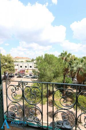 Appartamento in vendita a Taranto, Borgo, 74 mq - Foto 6