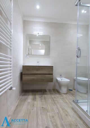 Appartamento in vendita a Taranto, Borgo, 74 mq - Foto 7