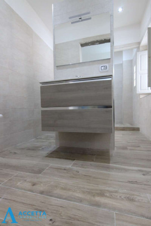 Appartamento in vendita a Taranto, Borgo, 74 mq - Foto 5