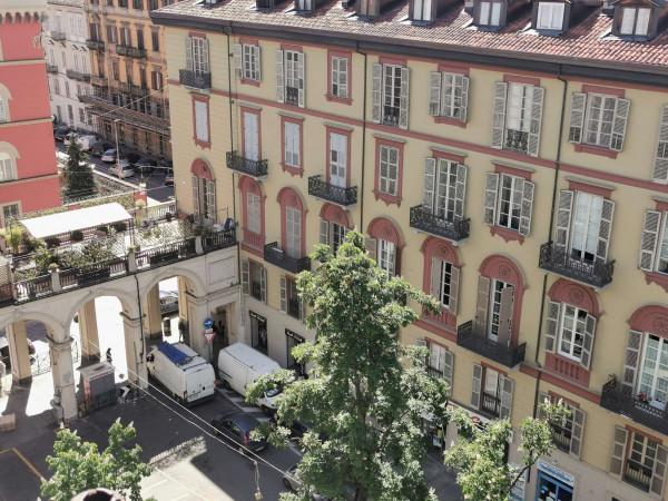 Appartamento in vendita a Torino, 199 mq - Foto 23