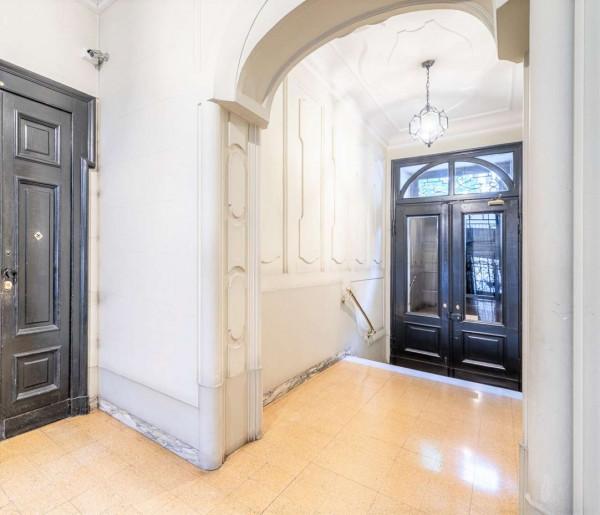 Appartamento in vendita a Torino, 199 mq - Foto 13