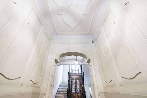 Appartamento in vendita a Torino, 199 mq - Foto 14