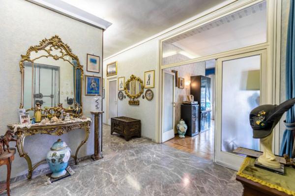 Appartamento in vendita a Torino, 199 mq - Foto 18