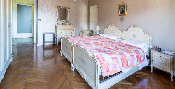 Appartamento in vendita a Torino, 199 mq - Foto 8