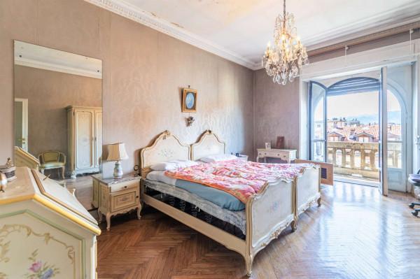 Appartamento in vendita a Torino, 199 mq - Foto 10