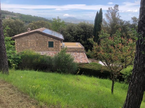 Locale Commerciale  in vendita a Perugia, Via, Con giardino, 266 mq - Foto 21