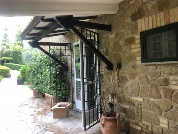 Locale Commerciale  in vendita a Assisi, Assisi, Con giardino, 266 mq - Foto 6