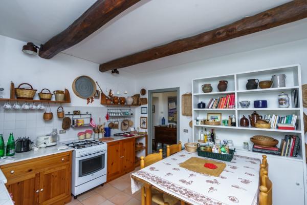 Locale Commerciale  in vendita a Assisi, Assisi, Con giardino, 266 mq - Foto 14