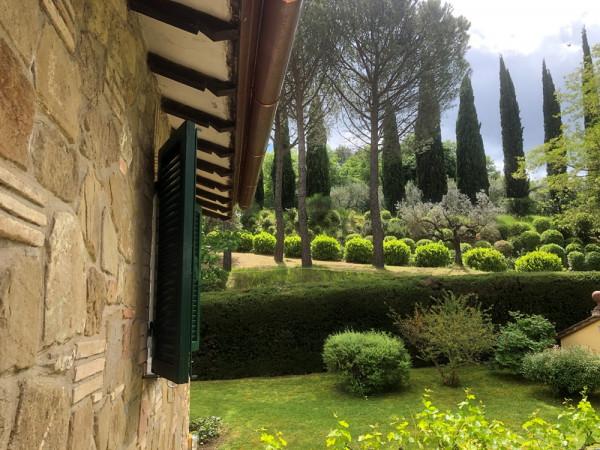 Locale Commerciale  in vendita a Assisi, Assisi, Con giardino, 266 mq - Foto 28
