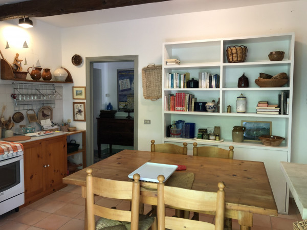 Locale Commerciale  in vendita a Assisi, Assisi, Con giardino, 266 mq - Foto 11