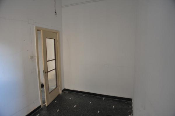 Bilocale in vendita a Genova, Pegli, 45 mq - Foto 11
