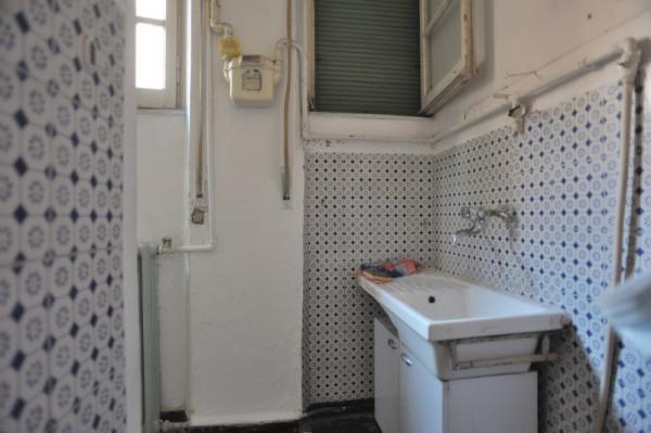 Bilocale in vendita a Genova, Pegli, 45 mq - Foto 15