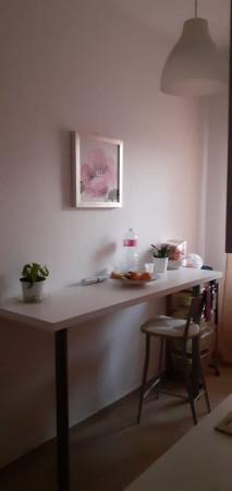 Appartamento in vendita a Casal Velino, Centrale, Con giardino, 65 mq - Foto 10