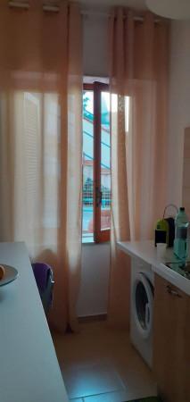 Appartamento in vendita a Casal Velino, Centrale, Con giardino, 65 mq - Foto 9