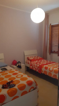 Appartamento in vendita a Casal Velino, Centrale, Con giardino, 65 mq - Foto 8