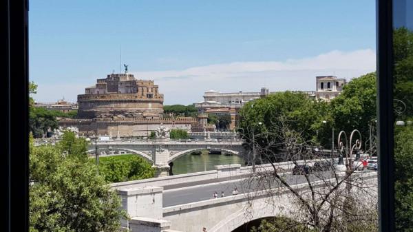 Locale Commerciale  in vendita a Roma, Castel Sant'angelo, Arredato, 75 mq - Foto 7