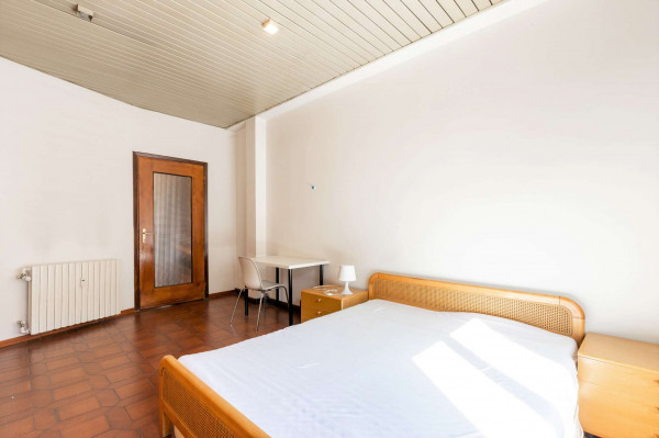 Appartamento in vendita a Milano, Ripamonti, 80 mq - Foto 11