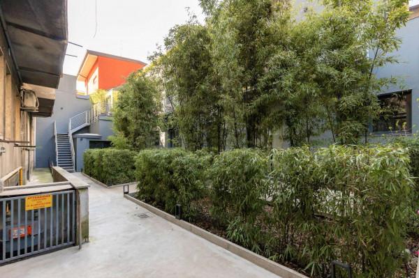 Appartamento in vendita a Milano, Ripamonti, 80 mq - Foto 4