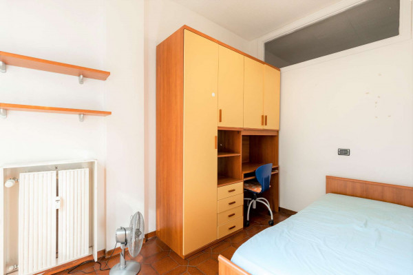 Appartamento in vendita a Milano, Ripamonti, 80 mq - Foto 9