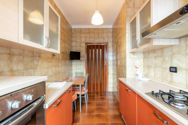 Appartamento in vendita a Milano, Ripamonti, 80 mq - Foto 16