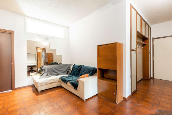 Appartamento in vendita a Milano, Ripamonti, 80 mq - Foto 19