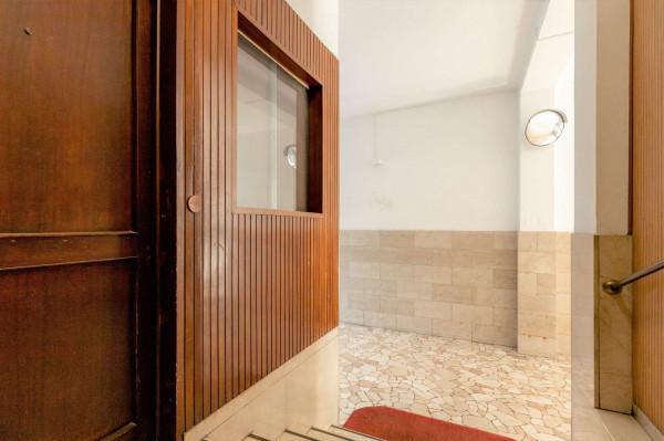 Appartamento in vendita a Milano, Ripamonti, 80 mq - Foto 6