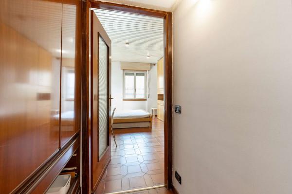 Appartamento in vendita a Milano, Ripamonti, 80 mq - Foto 14