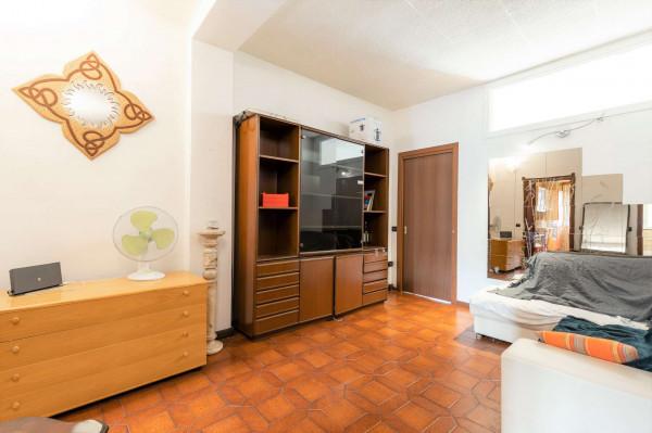 Appartamento in vendita a Milano, Ripamonti, 80 mq - Foto 20