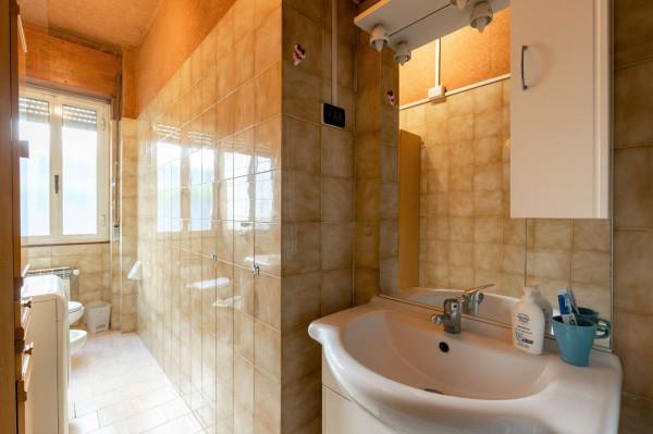 Appartamento in vendita a Milano, Ripamonti, 80 mq - Foto 8