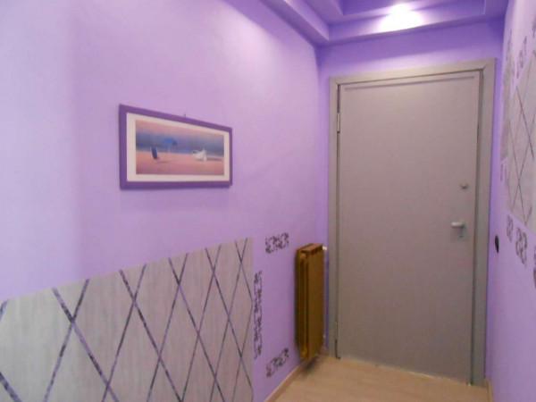 Villa in vendita a Pandino, Residenziale, Con giardino, 140 mq - Foto 86