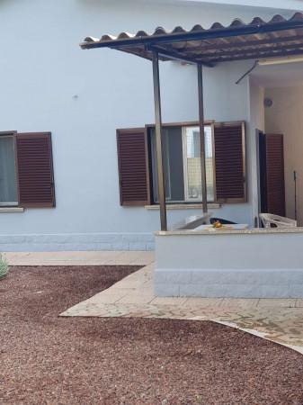 Villa in vendita a Pandino, Residenziale, Con giardino, 140 mq - Foto 6