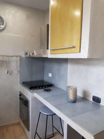 Villa in vendita a Pandino, Residenziale, Con giardino, 140 mq - Foto 93