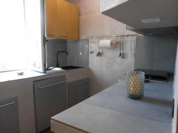 Villa in vendita a Pandino, Residenziale, Con giardino, 140 mq - Foto 68