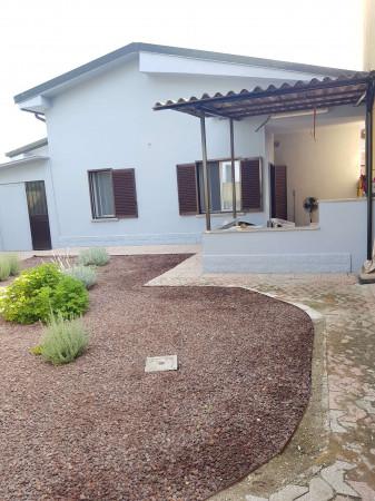 Villa in vendita a Pandino, Residenziale, Con giardino, 140 mq - Foto 9