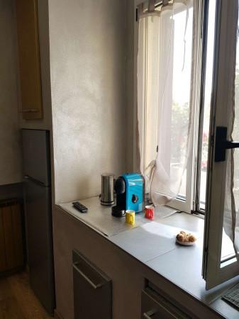Villa in vendita a Pandino, Residenziale, Con giardino, 140 mq - Foto 64