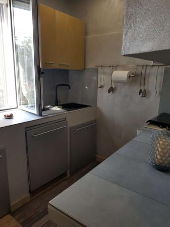 Villa in vendita a Pandino, Residenziale, Con giardino, 140 mq - Foto 66