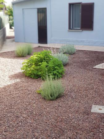 Villa in vendita a Pandino, Residenziale, Con giardino, 140 mq - Foto 3