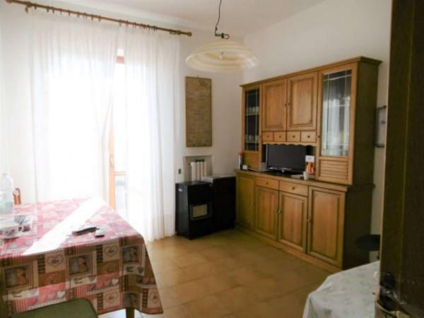 Villa in vendita a Morrovalle, Arredato, con giardino, 400 mq - Foto 7