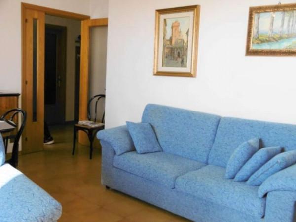 Villa in vendita a Morrovalle, Arredato, con giardino, 400 mq - Foto 9
